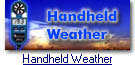 Handheld Weather Instruments